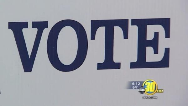 Fresno County hopes for smoother Election Day