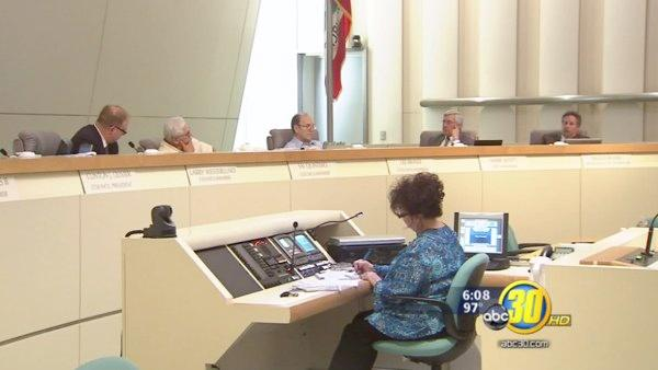 Fresno city and county begin budget hearings