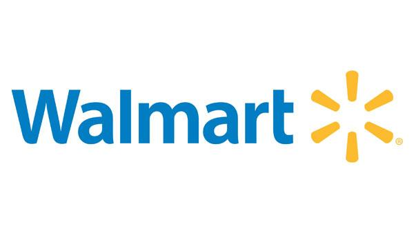 Walmart purchases building in Northwest Fresno