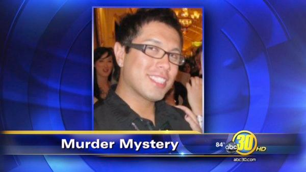 Fresno man killed in his Bay Area home