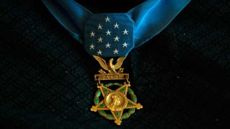 FILE: Medal of Honor