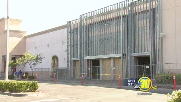 New stores headed for Valley shopping malls