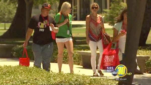 CSUs potentially facing tough budget choices