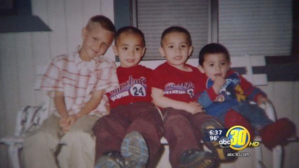Fresno boys at center of international kidnap case