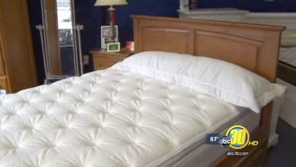 Best (and worst) mattresses