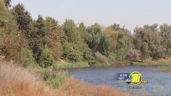 New park promises improved Kings River access