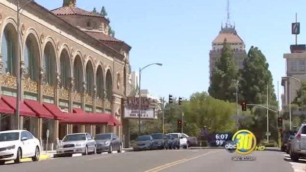 Downtown Fresno developers get Measure C help
