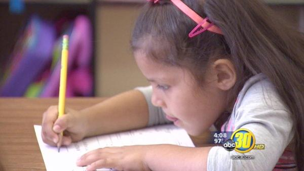 Fresno Unified launches KSEP initiative