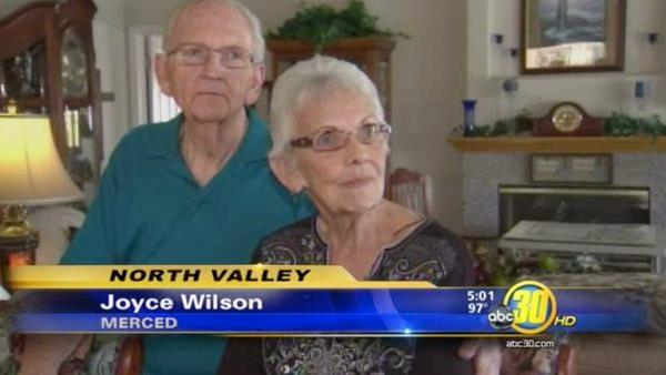 Family with Valley ties loses home to tropical storm Isaac