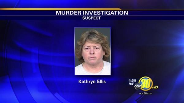 New details emerge in Kingsburg murder investigation