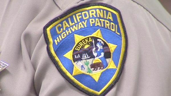 ACLU says the California Highway Patrol is targeting Latino drivers