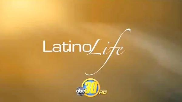 Latino Life | Part 3 of 4