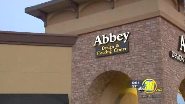 New details emerge in Abbey Flooring investigation