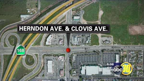 Clovis Crossing boosting local economy