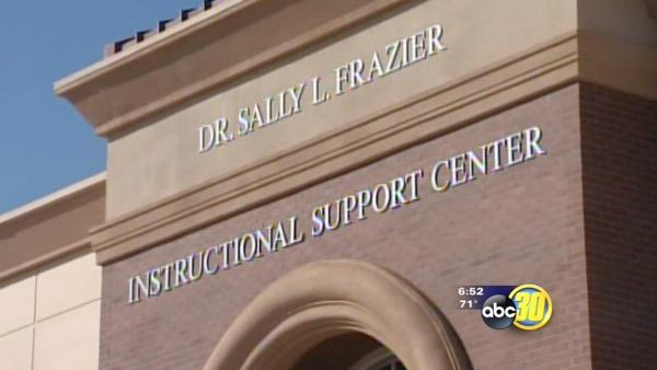 North Valley celebrates new facility