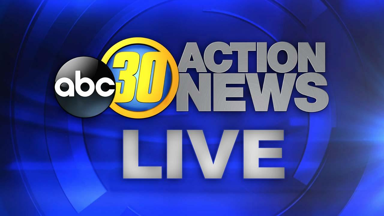 ACTION NEWS LIVE STREAM