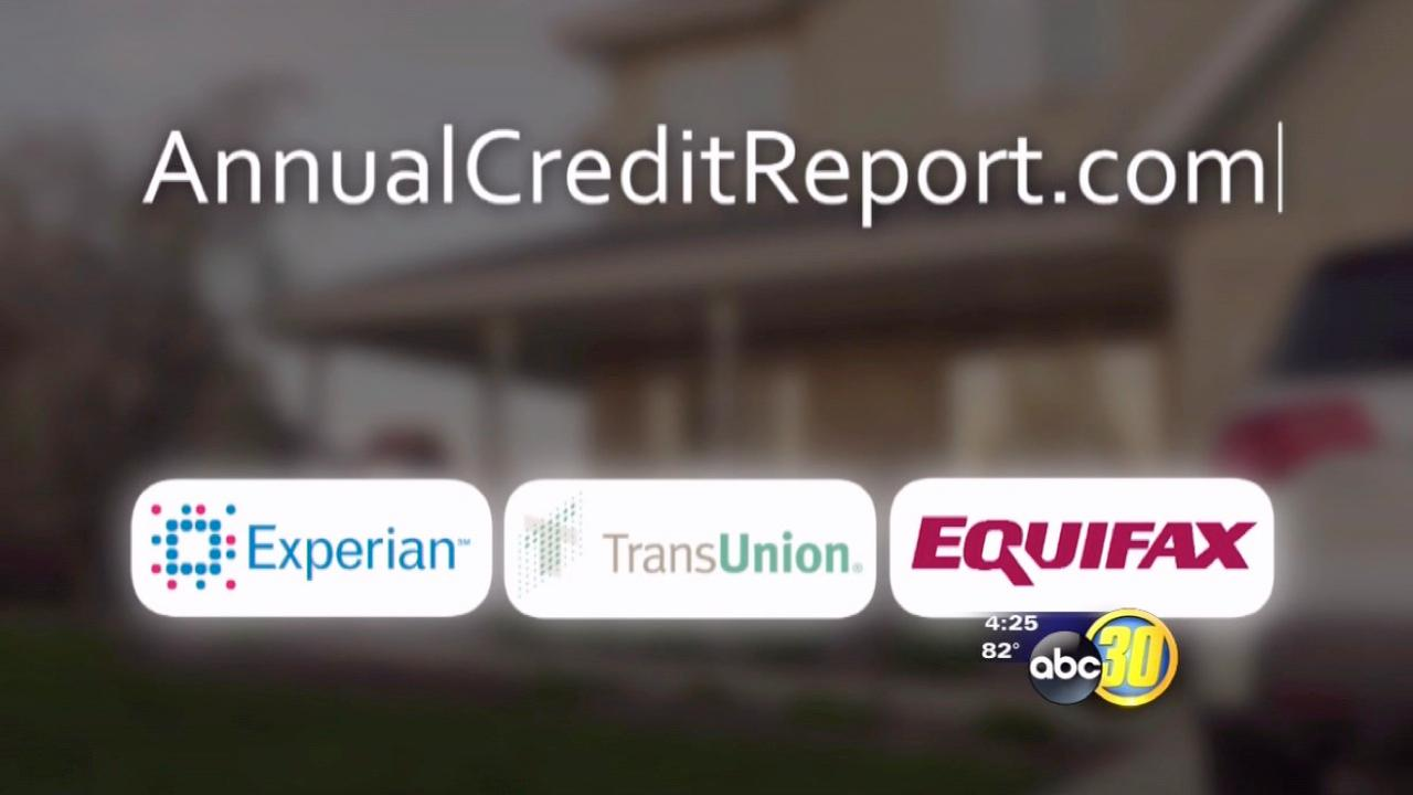 Personal and lender credit scores  may differ