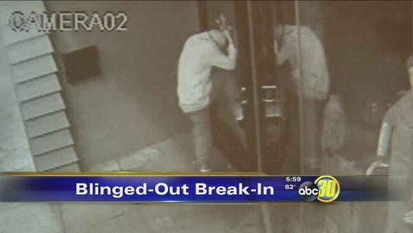 Thieves steal nearly $10K of denim from Kingsburg boutique