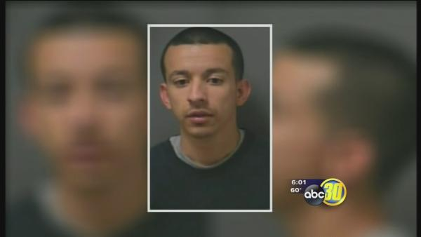 Hanford man faces charges after 2 children go missing