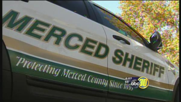 Deputies investigate 3 murders that happened within 3 days in Merced Co