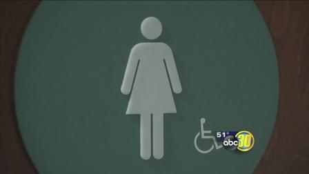 Valley schools prepare for new California transgender law