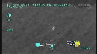 041914-kfsn-6pm-tulare-co-skywatch-arrest-vid
