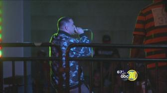 041914-kfsn-11pm-marijuana-smoke-out-concert-vid