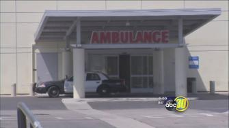 042014-kfsn-6pm-la-nurse-stabbing-vid
