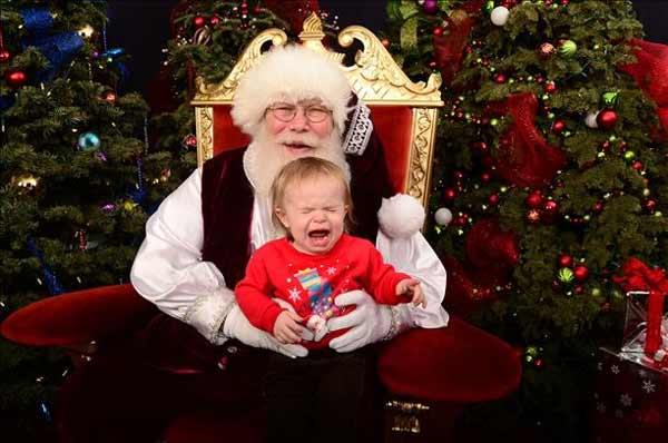 "<div class=""meta image-caption""><div class=""origin-logo origin-image ""><span></span></div><span class=""caption-text"">Maddisen's first Santa picture -- Every kid needs an akward Santa picture (uReport - 805 transplant)</span></div>"