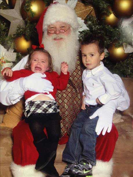 "<div class=""meta ""><span class=""caption-text "">Classic Christmas Pic - The Quezada Kids (uReport)</span></div>"