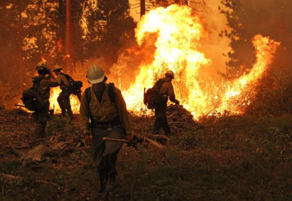 "<div class=""meta image-caption""><div class=""origin-logo origin-image ""><span></span></div><span class=""caption-text"">Hotshot Burning Operation (KFSN Photo/ Mike McMillan - USFS)</span></div>"