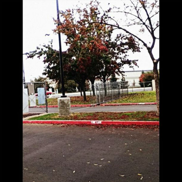 "<div class=""meta ""><span class=""caption-text "">#shs #sunnyside #sunnysidehighschool #fall #fallinfresno  (KFSN Photo/ Instagram / omgitsspmc)</span></div>"