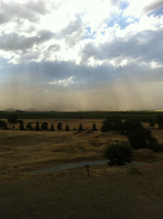 "<div class=""meta ""><span class=""caption-text "">Viewer pictures of a wind storm that kicked up Monday afternoon in the Central Valley.  (uReport@kfsn.com or www.facebook.com/abc30.com)</span></div>"