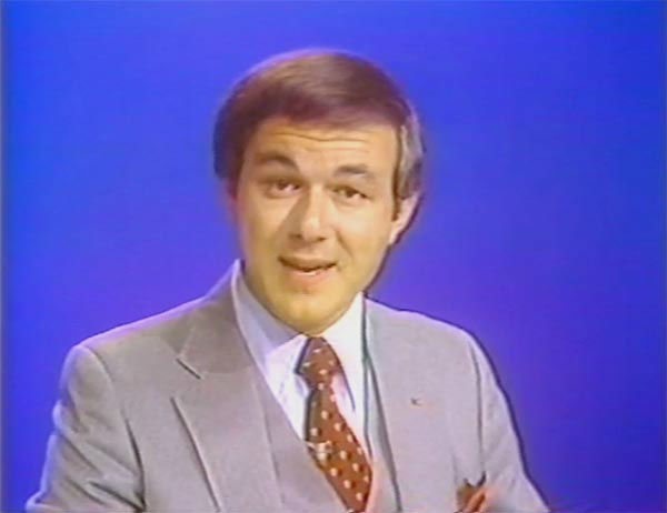 Angelo in a &#34;Moments for MS&#34; program <span class=meta>(KFSN Photo&#47; ABC30)</span>