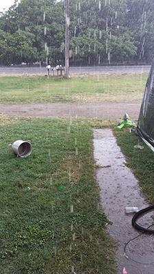 "<div class=""meta ""><span class=""caption-text "">Rain in Hanford. (Facebook / Cristina Henry)</span></div>"