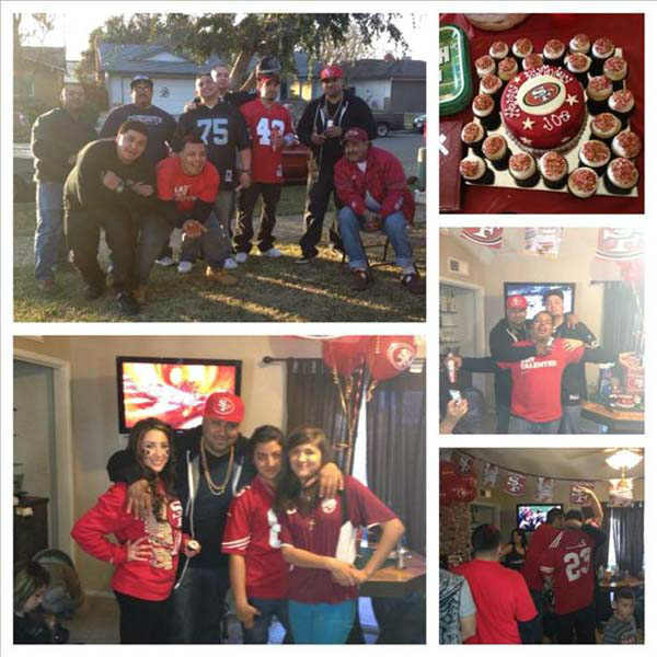 "<div class=""meta ""><span class=""caption-text "">49er birthday -- I want to wish my bff's hubby a happy birthday!! (KFSN Photo/ uReport - jenmarielara)</span></div>"
