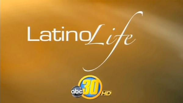 Latino Life - Episode 4