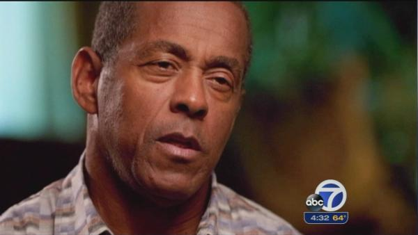 Hallf of Famer Tony Dorsett in brain disease diagnosis