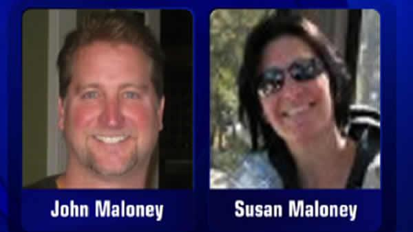 Home of Sonoma family killed in crash burglarized