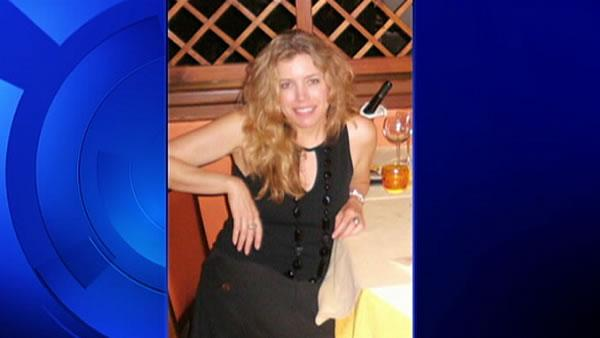 Mystery surrounds San Francisco woman's death