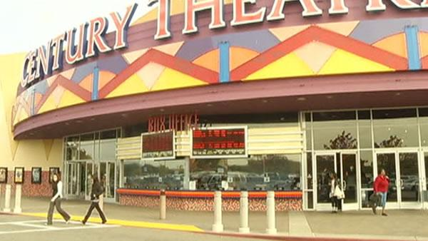 Hearing impaired file class action against Cinemark