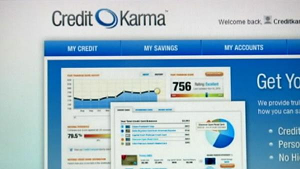 Local company offers free credit scores