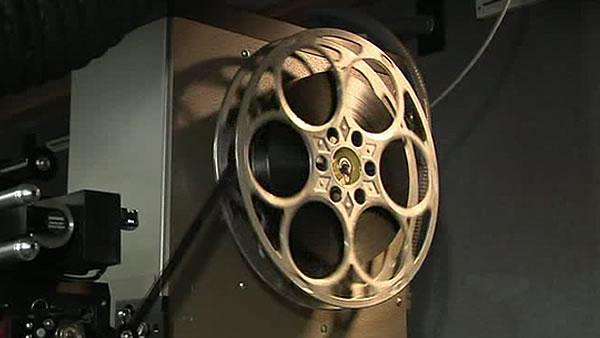 Cinema will do away with celluloid film