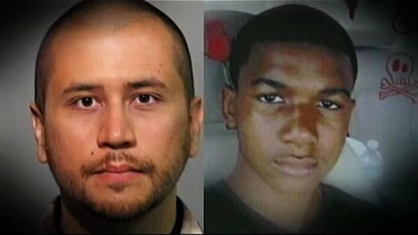 Zimmerman apologizes for shooting; gets $150K bail