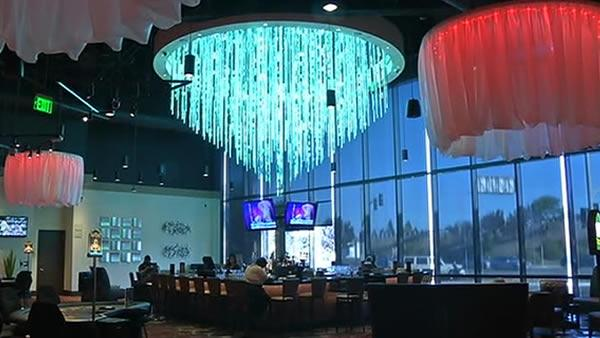 casino with 18 gambling age in michigan