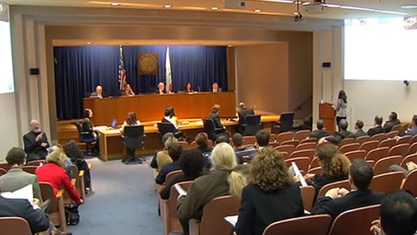 San Bruno victims lash out at CPUC