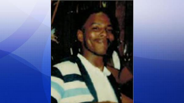 Oakland man to be released after wrongful conviction