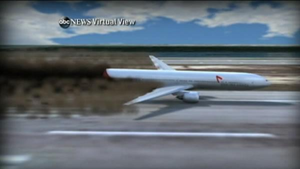 Pilot questions Asiana crash