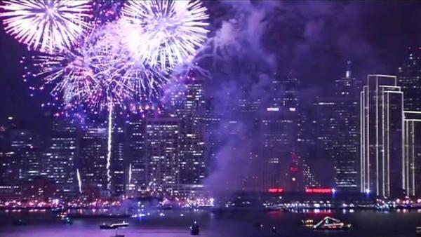 San Francisco has plenty of options for New Year?s revelers