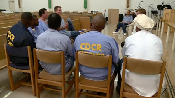 3 strikes reform brings hope to some inmates